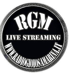 19-05-2012 ( Special Set By zcxropo@ Radio Gioiosa Marina ) SECONDA PARTE