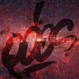 Qdos - Stargazer