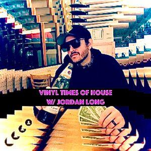 KPSQ 97.3 FM Live Vinyl Mix 5-17-21