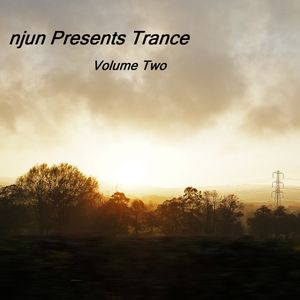 njun Presents Trance: Volume Two