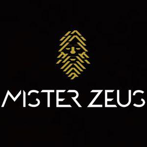Mister Zeus - Techno Logic #03 (City WU Mix)