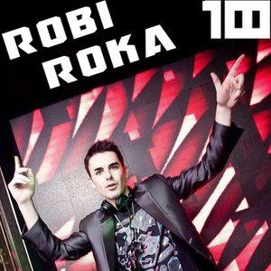 Pop Till u Drop 2012 Promo Mix