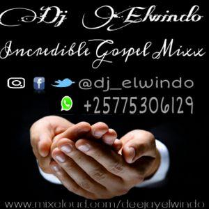 Incredible Gospel Mixx