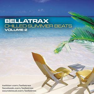 Bellatrax Special Edition: Chilled Summer Beats Vol.2