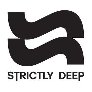 Strictly Deep!
