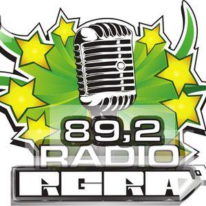 Radio RGRA 89,2 - 24 September 2013
