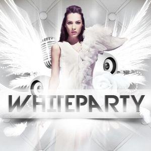Ecstasy White Birthday Party - 1