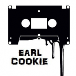 Live Live Performance by Earl Cookie on Honeybomb Frequency - MLK Jr. Day 2013 (partial)