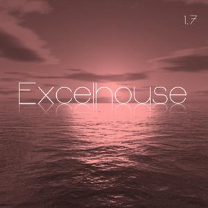 Excelhouse 1.7