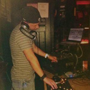 DJ RiP - Rhythmatic The Mixtape