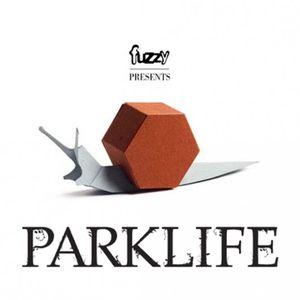PARK LIFE 31 DICEMBRE 2010 con DODO DJ 1 parte