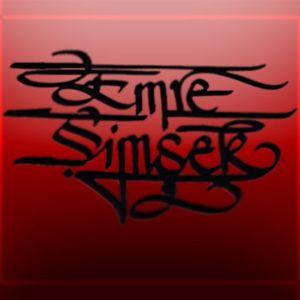 Emre Simsek Xponent Set 4