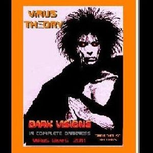DARK VISIONS - in complete darkness(ViRuS BeaTs 2011)