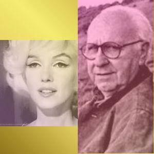 SOUNDTRACKS #11 (5 Aug 2012) David Raksin + Marilyn Anniversaries