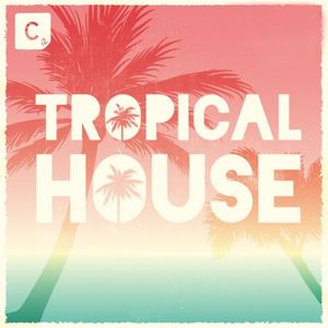 Streaming session 6 (tropical house)