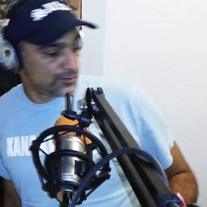 SOUL PIRATES 4 RADIO KANAKA