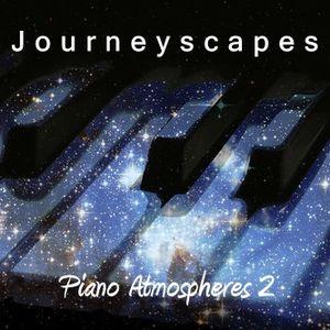 PGM 036: Piano Atmospheres 2