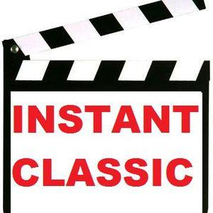 Jayy - Instant Classic