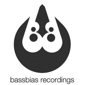 SirReal - Bass Bias Radio Mix