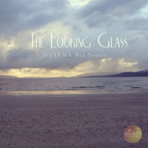 The Looking Glass 008:Miss Bee