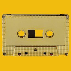 Legit - Gold Cassette Show