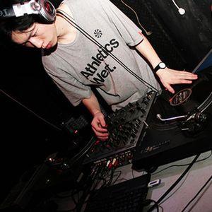 In Night Mixtape: DJ Cavia - Guinea Pig