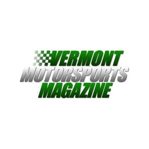 The Vermont Motorsports Magazine Report - February 26, 2013