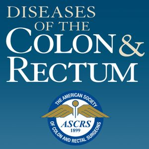 Special Edition: Interview with Editors Rob Madoff, Tom Read, and Preview of 2016 ASCRS Annual Meeti