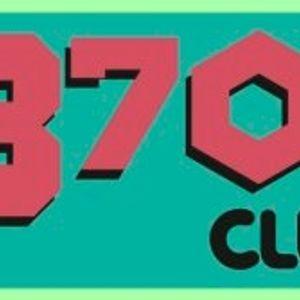 370 Club Mix - Disco/Soul classics Part 5