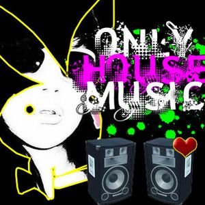 Only House Music Mix