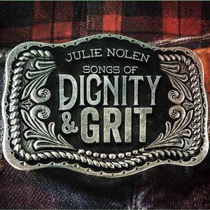 Volume 402 - January 26, 2016 - Part B - Julie Nolen