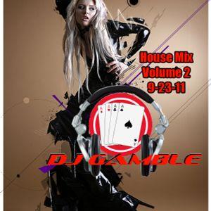Electro-House-Mix-9-23-11-DJ-Gamble