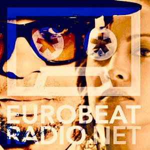 Eurobeat Radio Mix 2.16.18 with special guest DJ OBaH