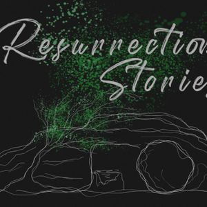 A People Resurrected