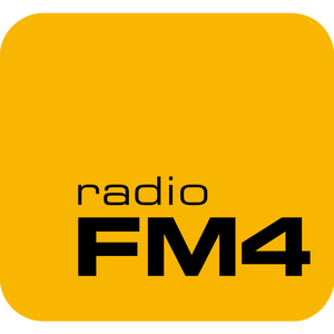 FM4 DKM Radio Show mixed by DEF Mike