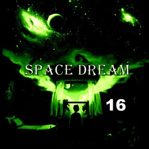 Space Dream....420...(20.02.2021)