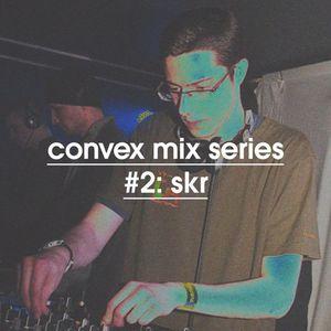 Convex Mix Series #2