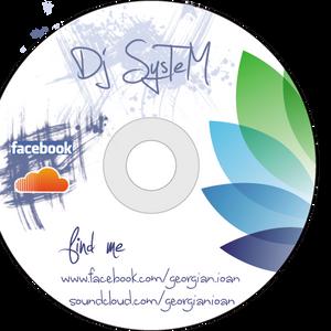 Dj SysTeM - Episode #52 ( Listen & Share )
