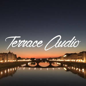 Terrace Audio Sampler #3