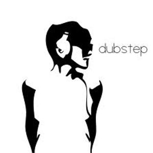Short Dubstep Mix 21.04.11