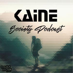 KaiNe Society Podcast ep. 32