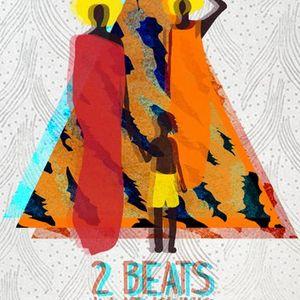2BEATS - LAAT KLINK (Mixtape 2)