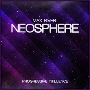 Max River - NeoSphere
