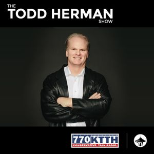 July 15, 2016 - Hour 1 Guest Hosts Greg Tomlin & Elvis Polo