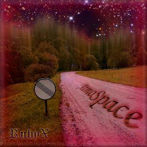 RUBYX - Atmospace.