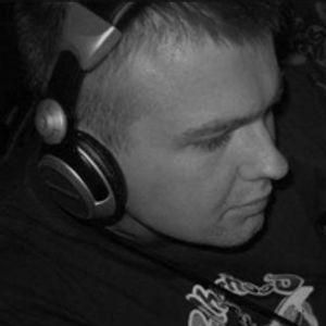 Peter Spectre - Elektryczne Podrygi