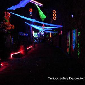 Dr Squid @ Maripo Winter Paradise 2011