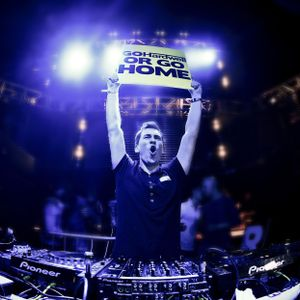 Hardwell Megamix Best Songs Remixes 2014 2015 By The