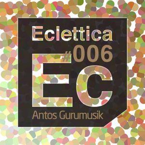 Eclettica Balearica#6
