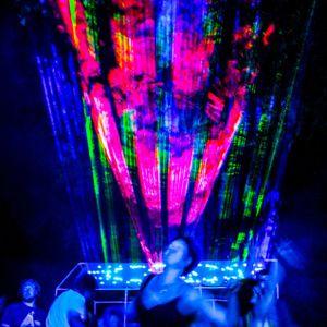 Derek Ryan - Frolic 2012 late night set